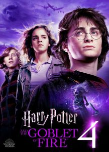 harry potter and the sorcerers stone download in hindi 480p