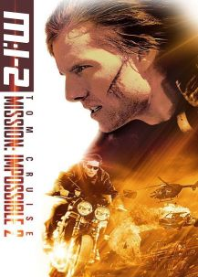mission impossible 5 rogue nation full movie putlockers