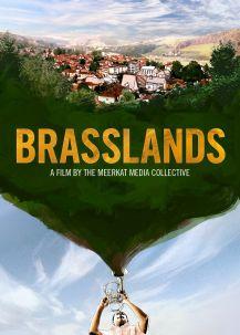 Brasslands