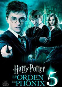 Harry Potter Und Die Kammer Des Schreckens Rakuten Tv