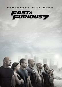 fast and furious 7 full mp4 movie download in hindi