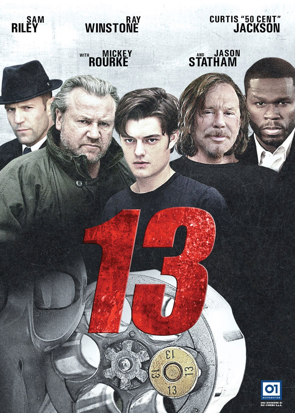 Image of 13