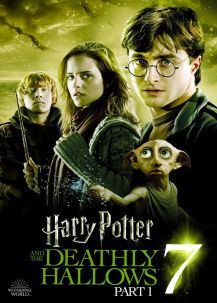 harry potter all movies torrent