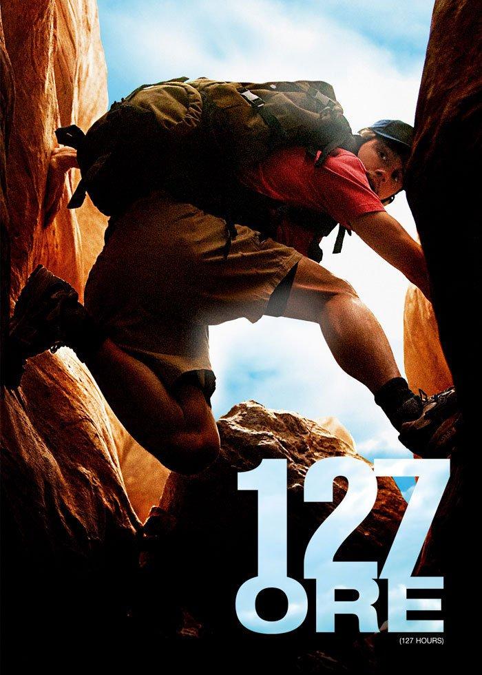 Image of 127 Ore