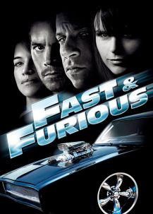 fast and furious 1 download torrent ita