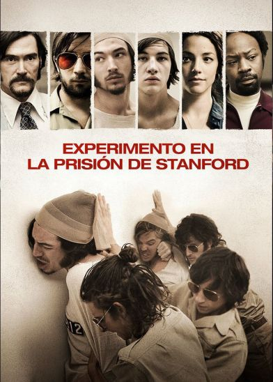 the stanford prision experiment essay The stanford prison experiment showed how people can adapt to roles and hurt  others because of the role.