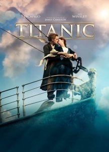 the rules of attraction similar movies