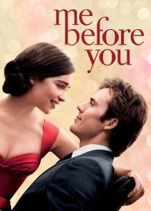 love rosie full movie with english subtitles watch online