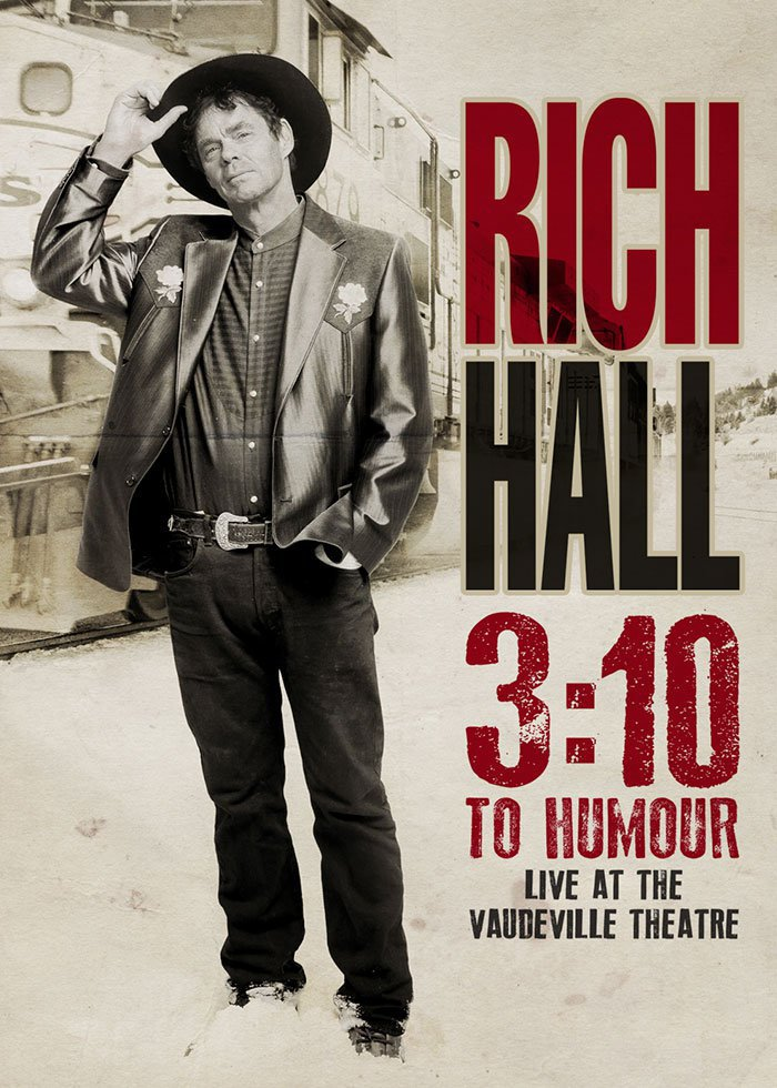 rich-hall-3-10-to-humour-1478880008.jpeg