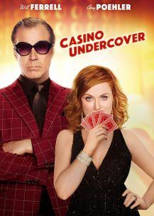 Casino Undercover Rakuten Tv