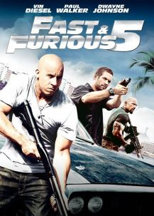 fast and furious 1 subtitles online