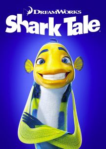 shark tale movie download in hindi hd